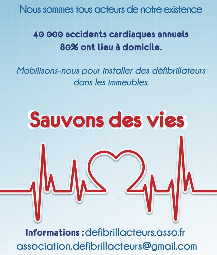 association-defibrillacteurs