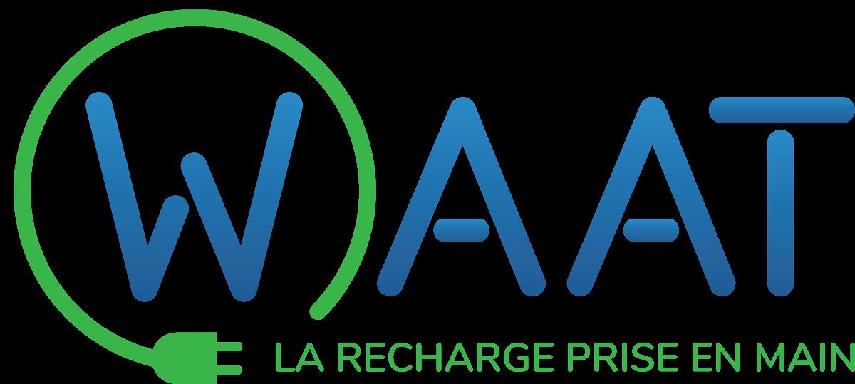 logo-WAAT