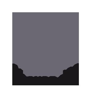 logo-fsc-groupe