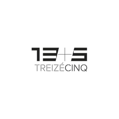 logo13-5